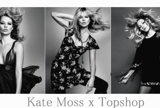 katemoss topshop nordstrom shop missyonmadison blog blogger style fashion onlineshopping onlineonly katemossxtopshop