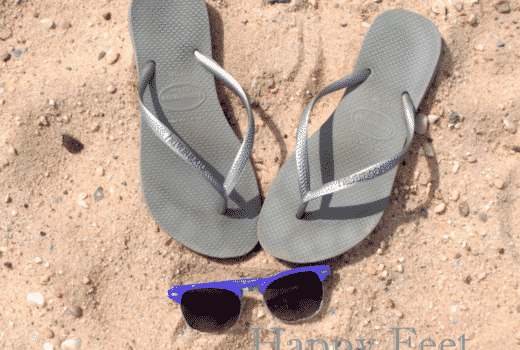 summer, beach, sand, sandals, havaianas, flipflops, missyonmadison, blog, blogger, shoes, fashion, style
