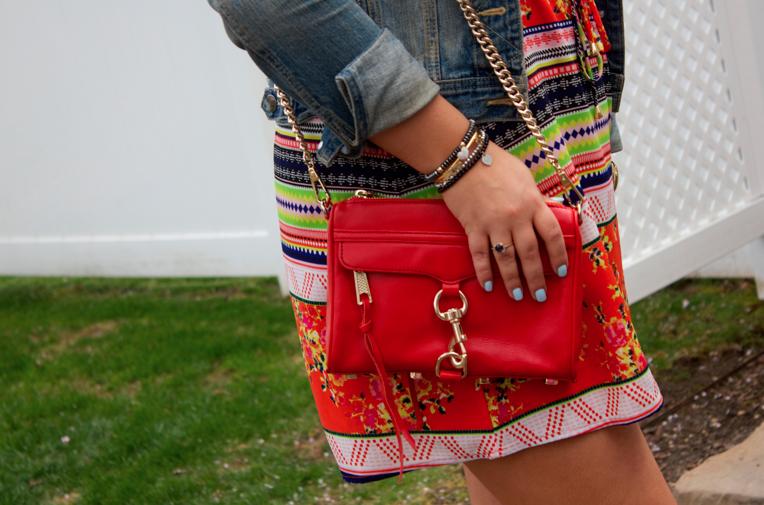 missyonmadison cincodemayo rebeccaminkoff minimac redminimacbag fashion style blog blogger myrm