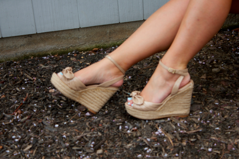stevemadden, nudeespadrilles nudewedges shoes fashion missyonmadison blog blogger style tjmaxx maxxinista