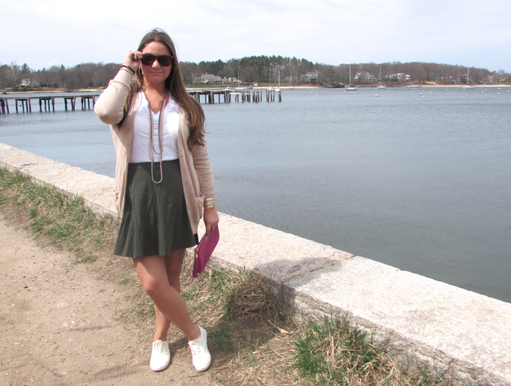 fashion fashionblog blogger blog style styleblog oldnavy ocean sea beach longisland fashion