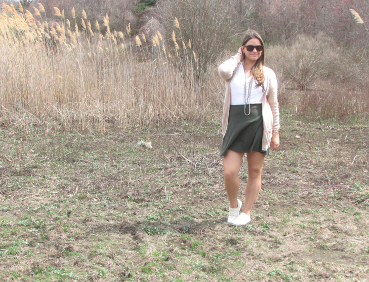 fashion blog blogger fashionblog style styleblog sneakers keds cardigan weekendlook old navy stevemadden