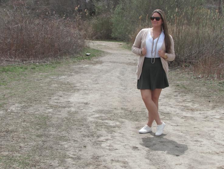 blog blogger fashion style styleblog fashionblog nordstrom keds stevemadden whitesneakers