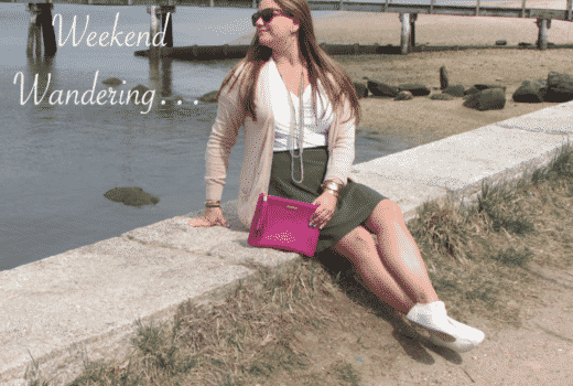 missyonmadison style fashion blog blogger giginewyork giginy handbags designer fashionblog beach