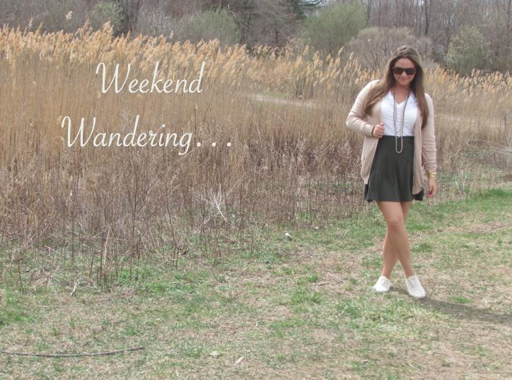 style styleblog blog blogger fashion fashionblog oldnavy cardigan keds stevemadden whitesneakers capwellco huntington longisland