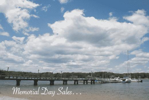 Beach sales memorialday memorialdayweekend memorialdaysales longisland