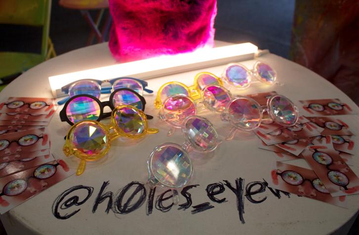 fashion style glasses sunglasses partyglasses fun beauty beautycon beautyconnyc missyonmadison