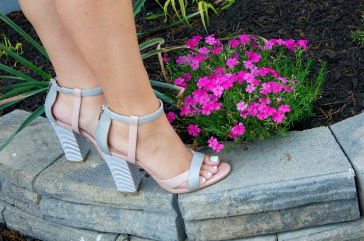 carolinnaespinosa nordstrom heels pedicure style blog blogger missyonmadison fashion fashionblog fashionblogger styleblog styleblogger shoes