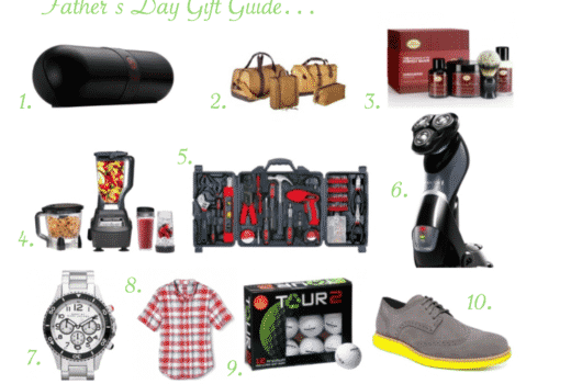 fathersday fathersdaygiftguide macys nordstrom target mensshoes mensclothing colehaan kitchen cook cooking beatsbydre travel shave gifts gift dad daddy family love holiday