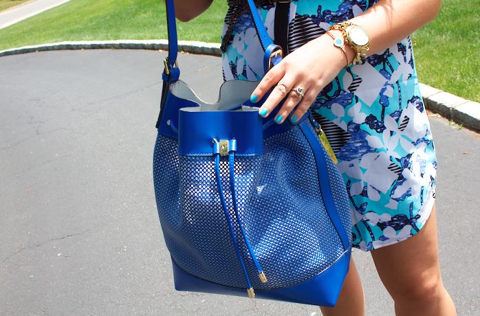 peterpilottofortarget target targetstyle peterpilotto missyonmadison blog blogger fashionblog styleblog bluebucketbag vincecamuto prabalgurungfortarget