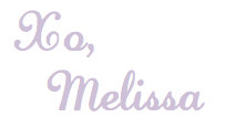 newlogo missyonmadisonlogo logo missyonmadison xo signature xosignature missy