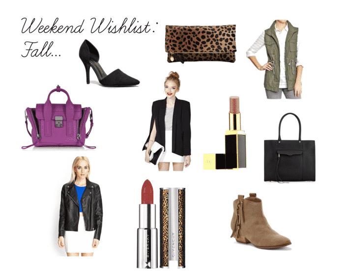 fall fallfashion fallfashionmoodboard missyonmadison blog blogger fashionblog fashionblogger styleblog styleblogger