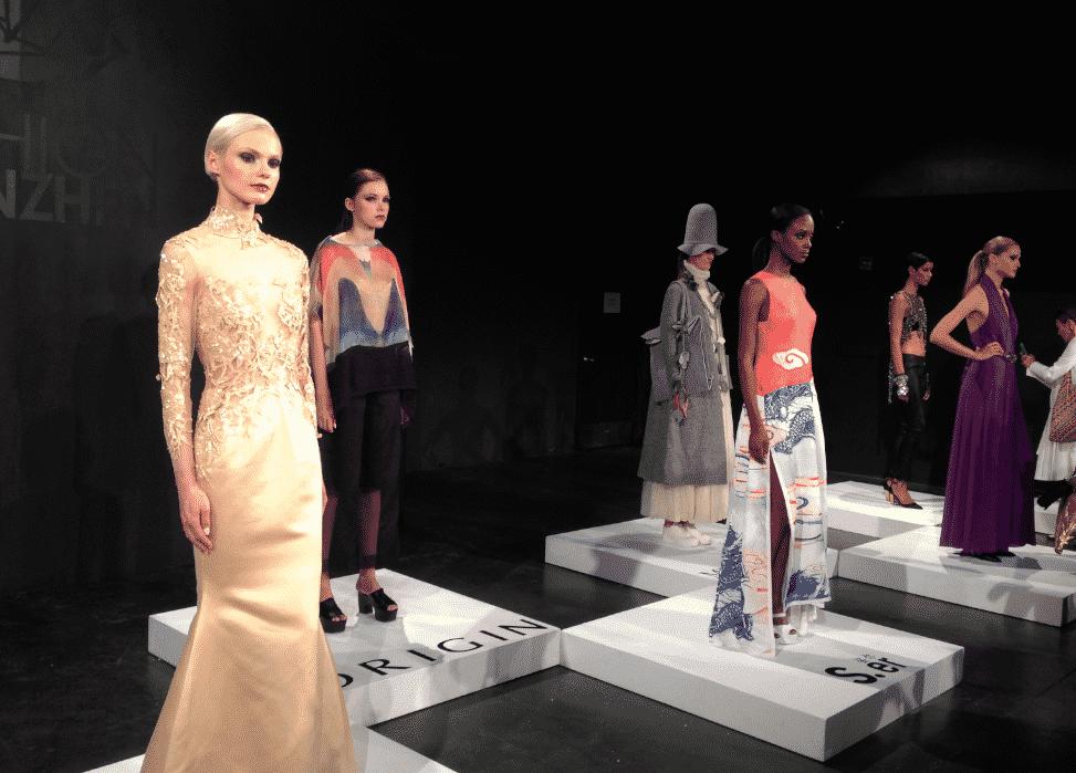 fashion fashionblogger fashionblog fashionshenzhen missyonmadison blogge rnyfw mbfw missynyfw lizzy ellassay haipingxie chinesedesigners chinesefashion fashionweek lincolncenter hudsonhotel