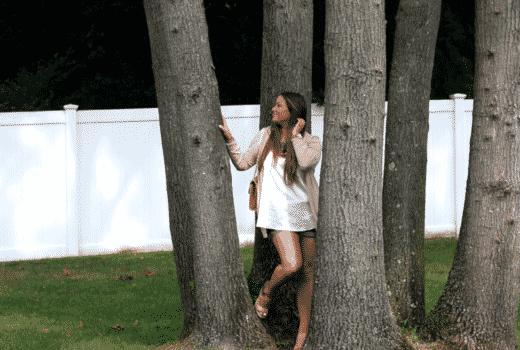 ropewedges espadrillewedges fallfashion missyonmadison lookforless oldnavy oldnavycardigan beigecardigan abercrombie abercrombiedenimshorts primadonnanecklace statementnecklace topshopwhitecami silkwhitecami rebeccaminkoff rebeccaminkoffaffairbag