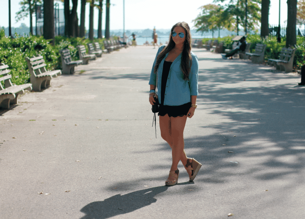 shopgenius nordstromrack missyonmadison blogger fashionblogger sundayfunday weekendadventures carshow classiccars musclecars chambraytop streetstyle classiccarshow orchardbeach orchardbeachcarshow bronxnewyork ny beach