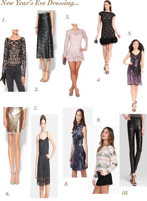 missyonmadison sequins glitter nye nye2014 newyearseve nyeoutfitideas sequindresses sequinblouses whattowearfornye