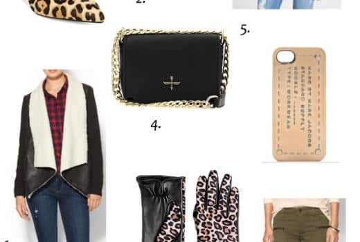 missyonmadison wishlist shoppinglist leopardpumps sunglasses sherlingjacket leopardgloves olivepants marcjacobsiphonecase blackchaincrossbody blackgoingoutbag #ootdtee longisland blog blogger sale scarves