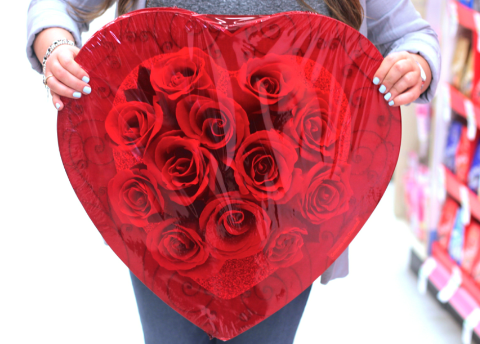 Save Big This Valentines Day With Groupon Coupons