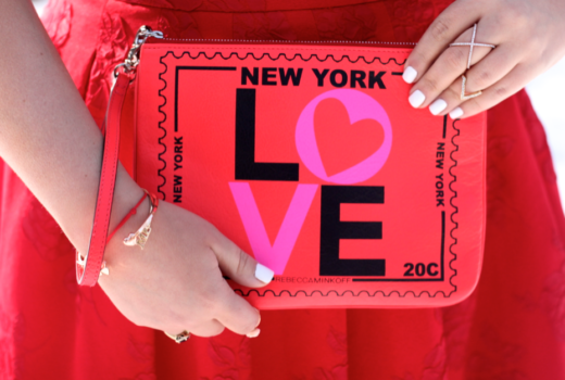 missyonmadison, missyonmadison blog, missyonmadison instagram, fashion blog, fashion blogger, style blog, style blogger, style guide, valentines day, valentines day guide, valentines day dress guide, valentines day style guide, valentines day 2018 style guide, valentines day date night, galentines day, valentines day galentines, valentines day 2018, pink heels, red heels, pink bag, pink dress, red dress, red bag, date night style, date night style,