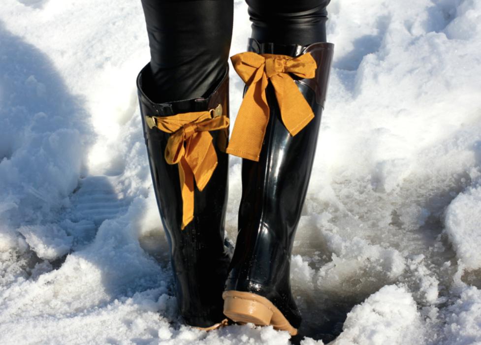 Joulesrainboots snowboots longisland joulesboots leatherleggings redcoat vincecamutocoat vincecamutoredcoat raybans blueraybans blackinfinityscarf cobaltbluebag cobaltquiltedbag missyonmadison