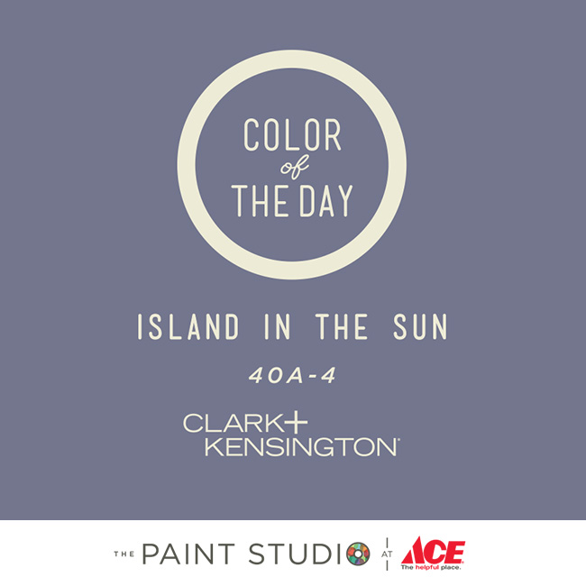 missyonmadison 31daysofcolor acehardware islandinthesun coloroftheday diy artsandcrafts woodencrate paintbrushes monogramnotebook missy purplepaint clarkandkensington blogger diyblog diyblogger crafts michaelscrafts masonjar blueflowers pinkflowers spring kingcharlescavalier kingcharlescavalierspaniel paintroller paitnandprimerinone moleskin whitejournal whitemoleskinnotebook staples