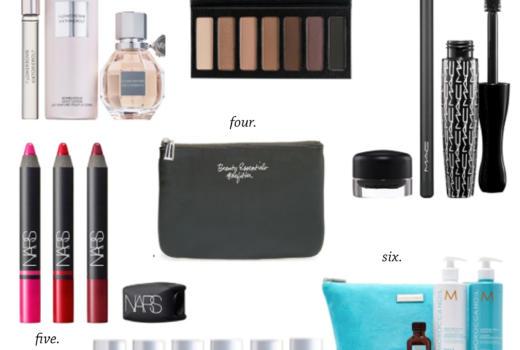nordstrom, missyonmadison, beauty buys, nordstrom beauty, beauty sale, anniversary sale, nordstrom anniversary sale, moroccan oil, lorac eyeshadow, eyeshadow, lorac, viktor and rolf, perfume, hair care, nars, lip gloss, mascara, eye liner, butter london, butter nail polish, butter london nail polish, blogger, beauty blog, beauty haul, beauty blogger,