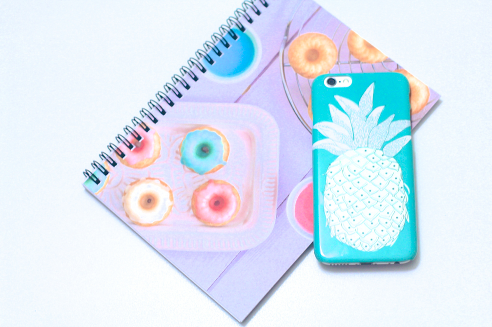 missyonmadison, redbubble, mean girls, mean girls quotes, fetch, legally blonde quotes, dont tap your last season prada shoes at me honey, pineapple, flamingos, emoji pillow, bye felicia, emoji iphone case, flower crown, fashion blogger, shopping guide, wall decor, interior inspo, interior design, iphone cases, throw pillows, free spirit, bundt cake, pineapple phone case, white couch, decor, design, more issues than vogue, back to school notebook, qotd, quote notebooks, gold quotes,