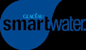 SW_logo[1]