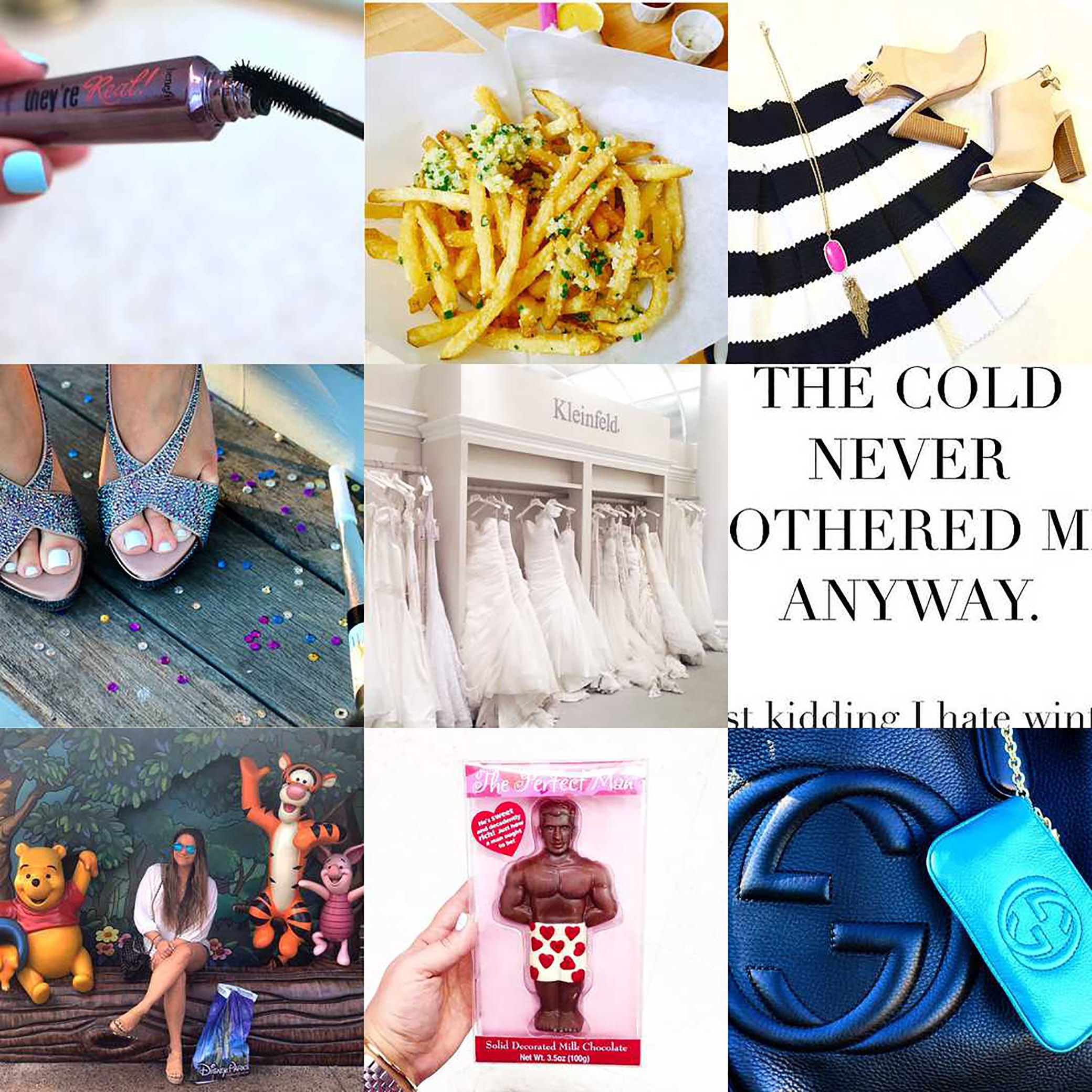 missyonmadison, melissa tierney, fashion blog, fashion blogger, best of 2015, nine best of 2015, 9 best of 2015, top 9 of 2015, style blog, outfit inspo, outfit goals, tulle skirt, romper, birthday outfit, nyc style, la style, vera bradley, colored heels, just fab, shoedazzle, outfit trends, asos, red lace up flats, new balance sneakers, black maxi dress, carolinna espinosa heels, best nine of 2015, frozen, quotes, disney,