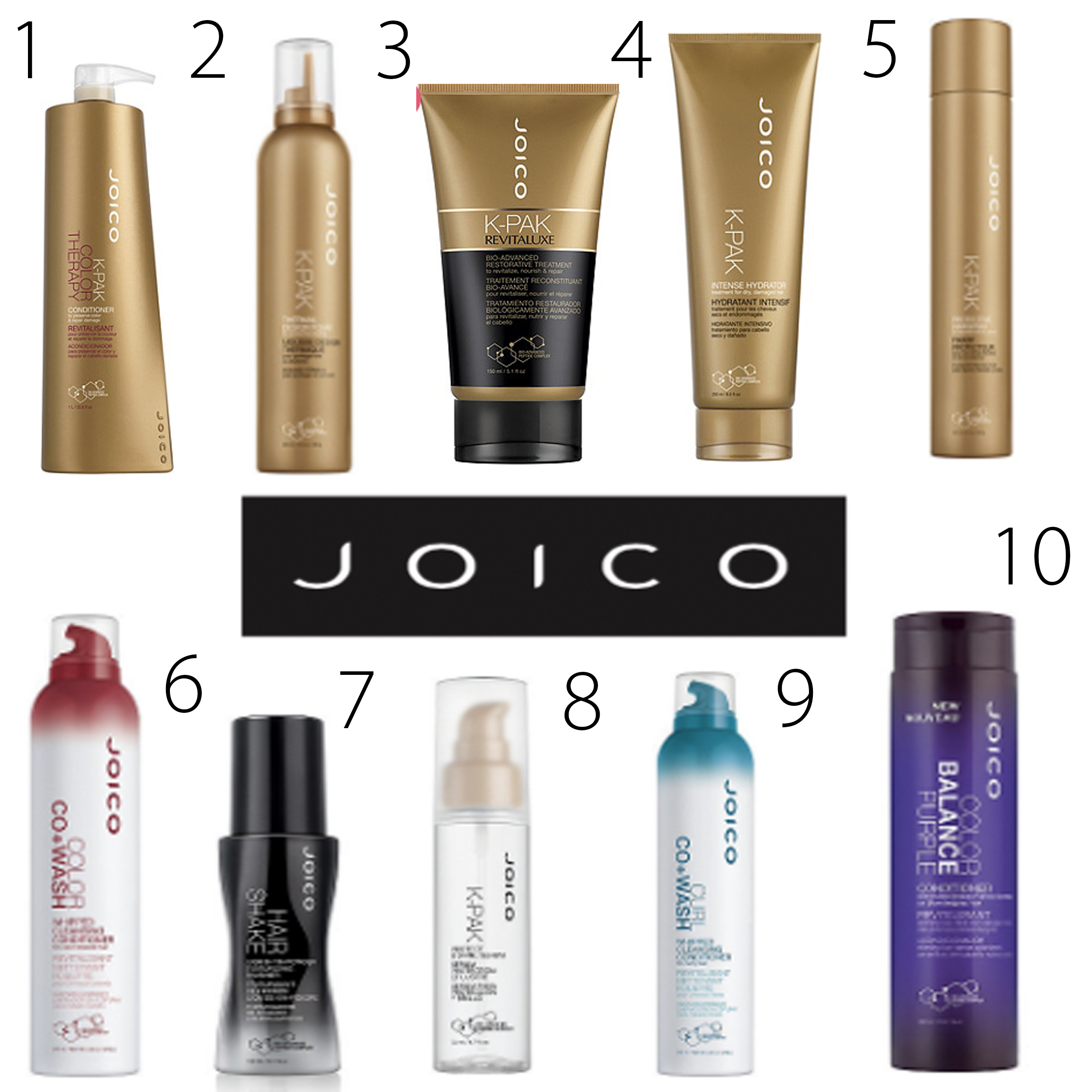 missyonmadison, melissa tierney, beauty blog, beauty blogger, beauty reviews, shampoo, conditioner, joico, joico hair, hair care, joico hair products, hair styles, color safe haircare, joico k pack, ulta beauty, ulta hair products,