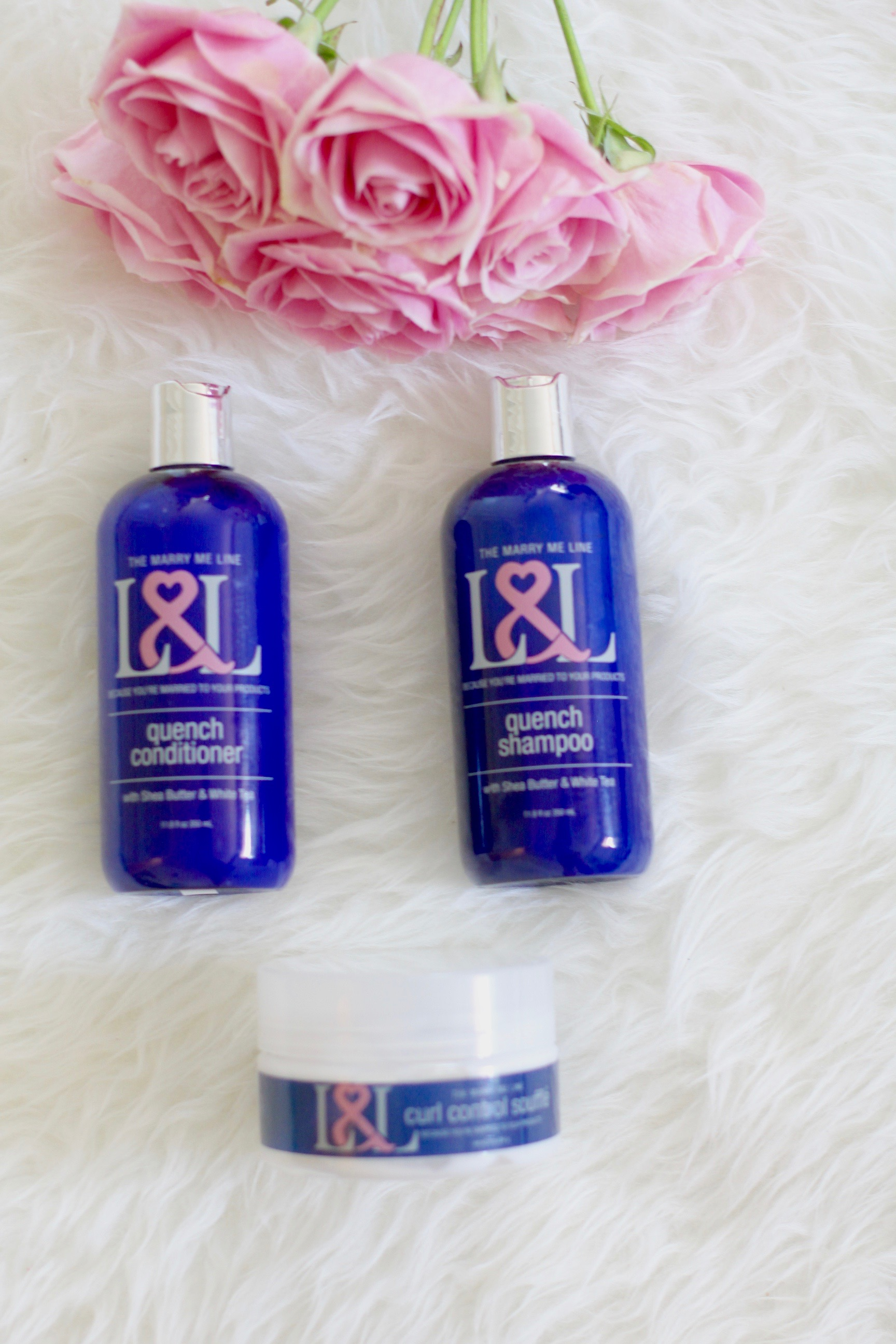 missyonmadison, melissa tierney, l and l hair products, cactus salon, vegan haircare, haircare, hairstyle, beauty blogger, beauty blog, hair trends, hair dresser, vegan products, shampoo and conditioner,