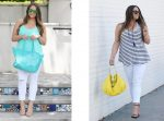 missyonmadison, melissa tierney, white jeans, how to wear white jeans, white jeans after labor day, labor day sales, labor day style, how to style white jeans for fall, fall style, old navy rockstar jeans, old navy, nordstorm, shopbop, white distressed skinny jeans, la blogger, fashion blogger, style blogger,