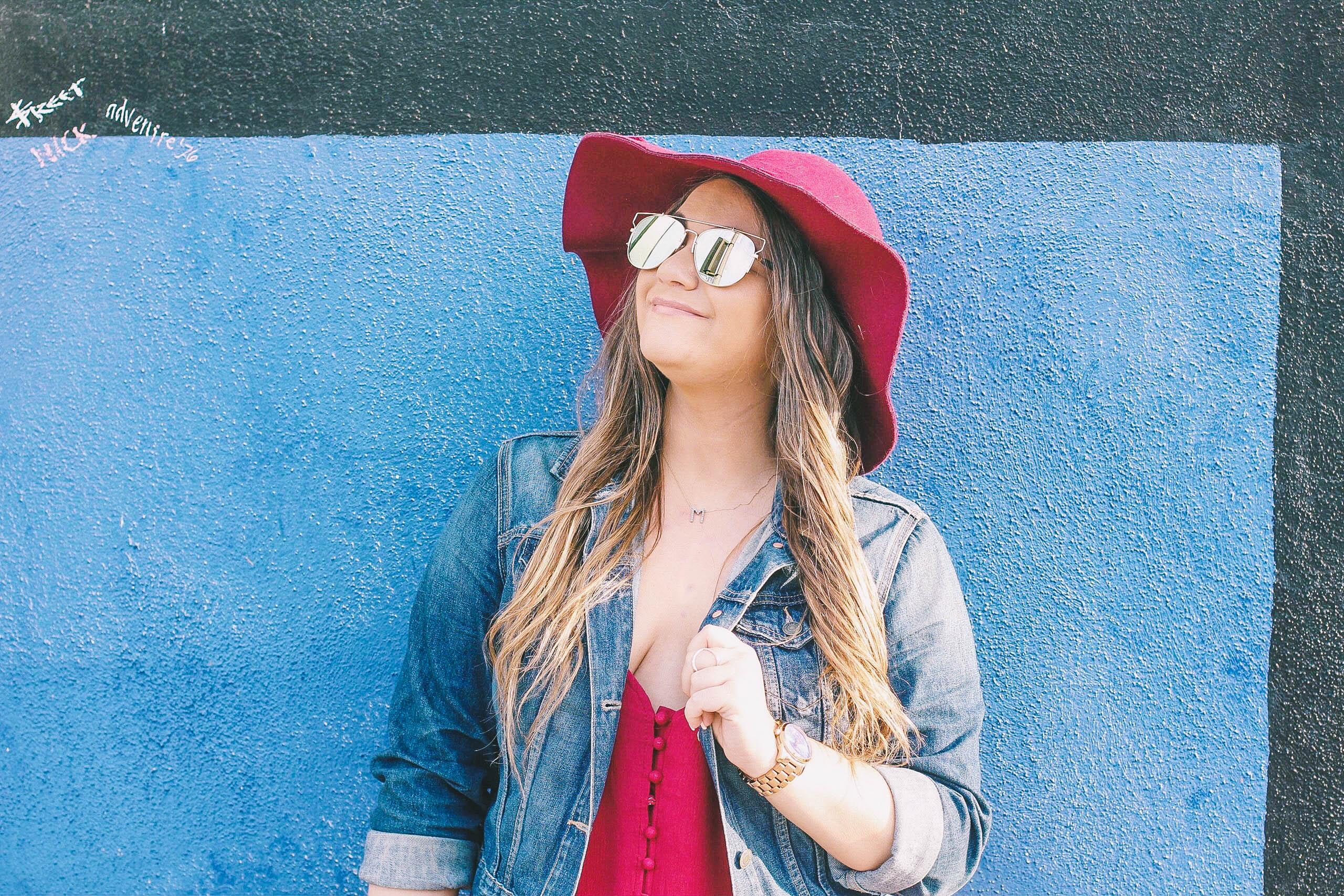 missyonmadison, ily mix, metal sunglasses, mirrored sunnies, mirrored sunglasses, metal mirrored sunglasses, metal framed sunglasses, sunglasses, dior sunglasses, ray bans, mirrored sunnies, la blogger, fashion blogger, sunglasses shopping guide,