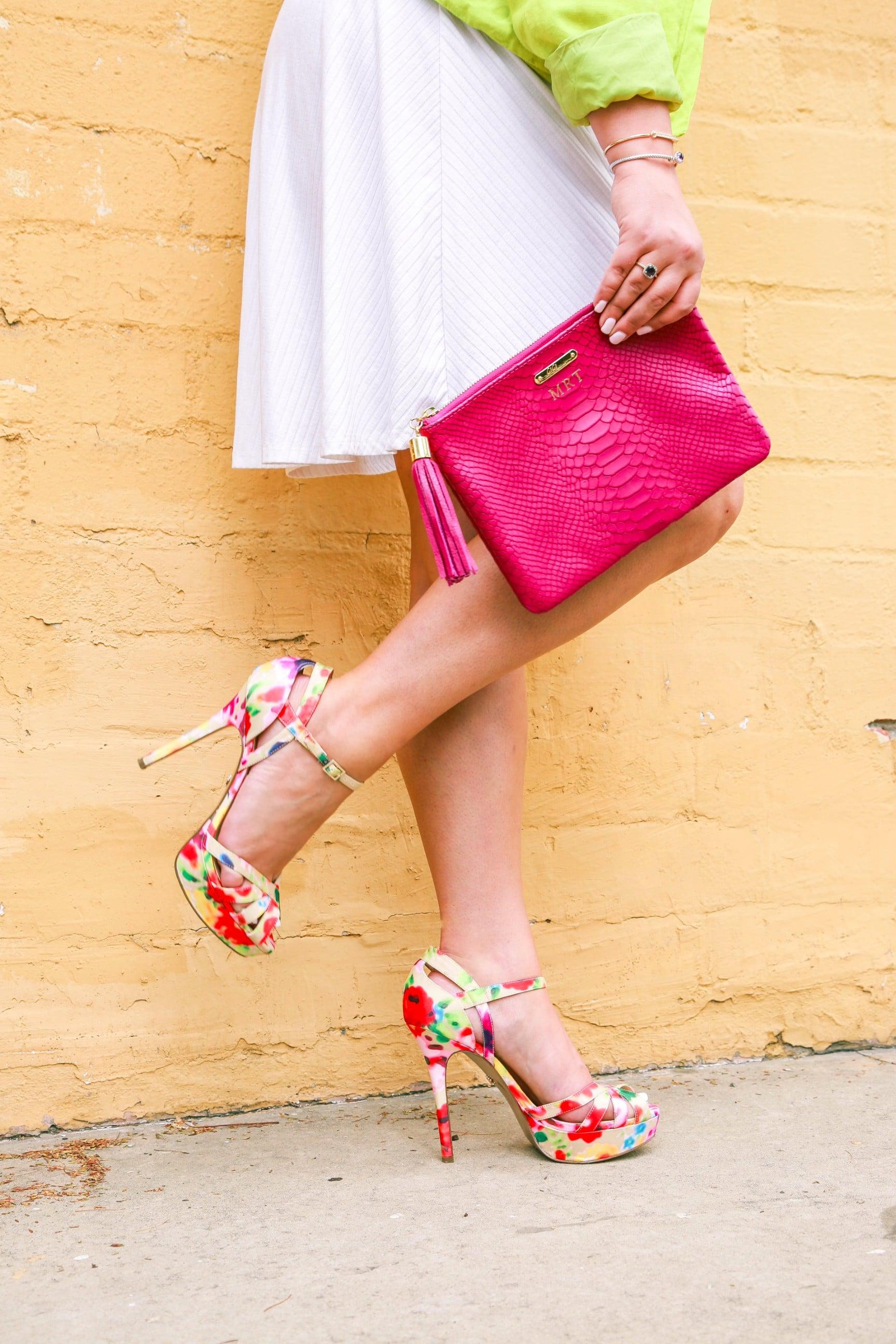Missy On Madison Fashion Beauty Life Style Blog