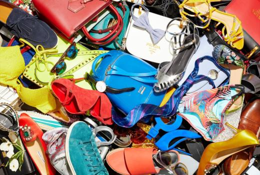missyonmadison, missyonmadison instagram, gilt, sunglasses, karen walker, karen walker sunglasses, melissa tierney, la blogger,