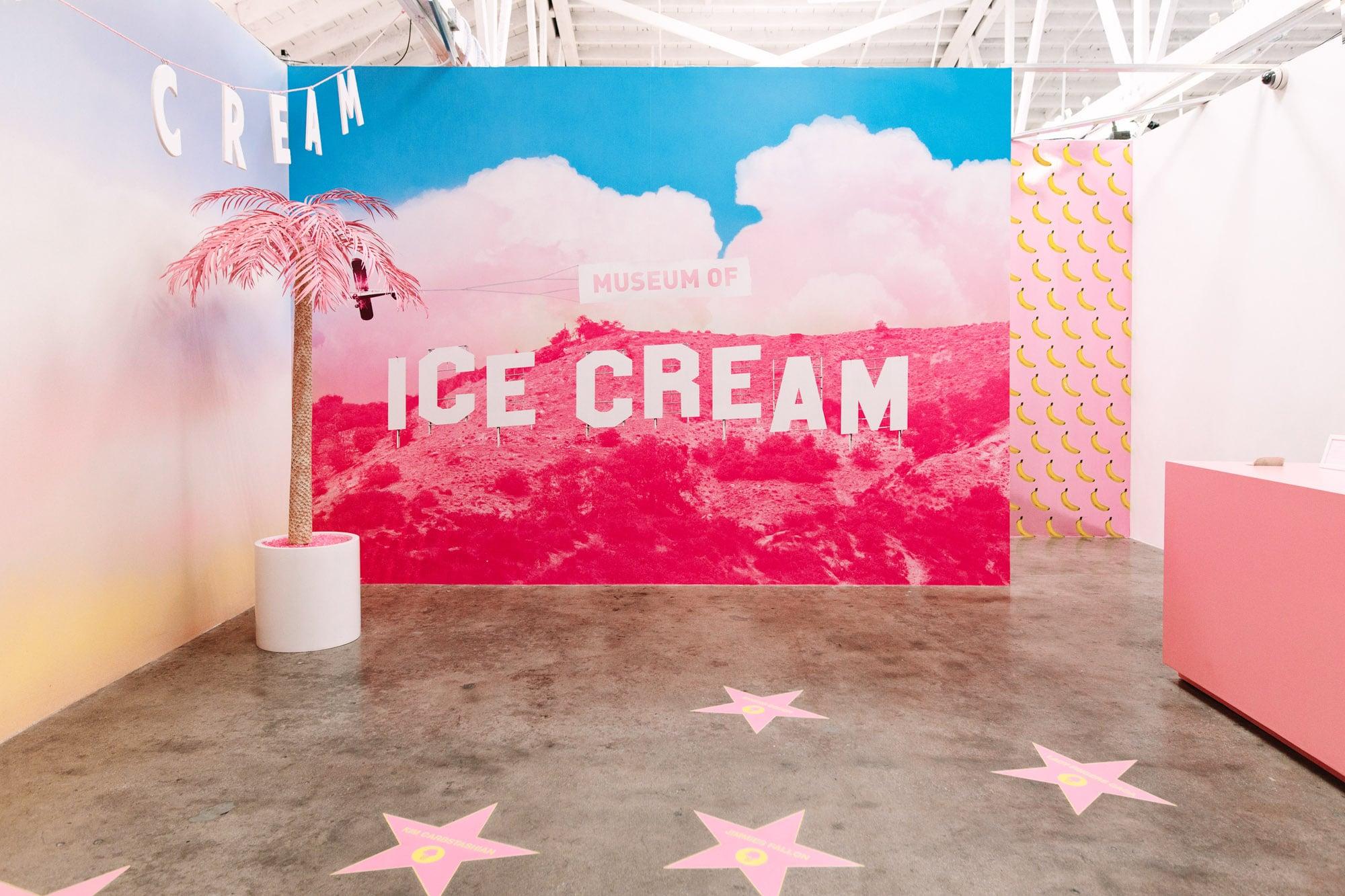 missyonmadison, melissa tierney, fashion blogger, style blogger, la blogger, museum of ice cream, off the shoulder top, charming charlie, pink top, black scuba skirt, scuba skirt, nude ankle strap heels, nude chunky ankle strap heels, bloglovin, hair extensions, hair goals, gigi ny, gigi ny crossbody bag, leather crossbody bag, pink wall, wall crawl, ice cream museum, museum of ice cream los angeles, dtla,