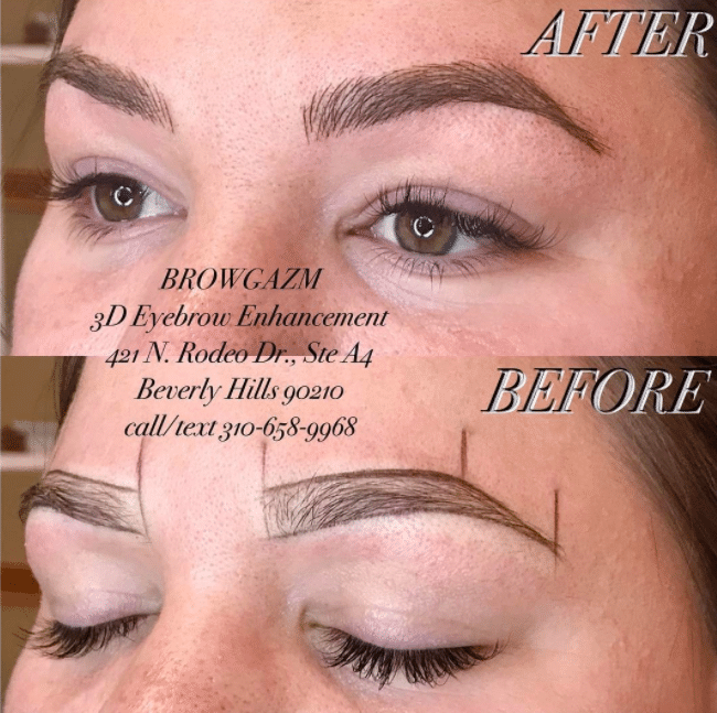 missyonmadison, eyebrows, eyebrow goals, brow goals, brow products, brow tattoo, tattoo eyebrows, microblading, eyebrow microblading, bloglovin, la blogger, microblading tips and tricks, microblading reviews, browgazm, microblading la, brows, microblading tips, beauty tips, beauty blog, beauty reviews,
