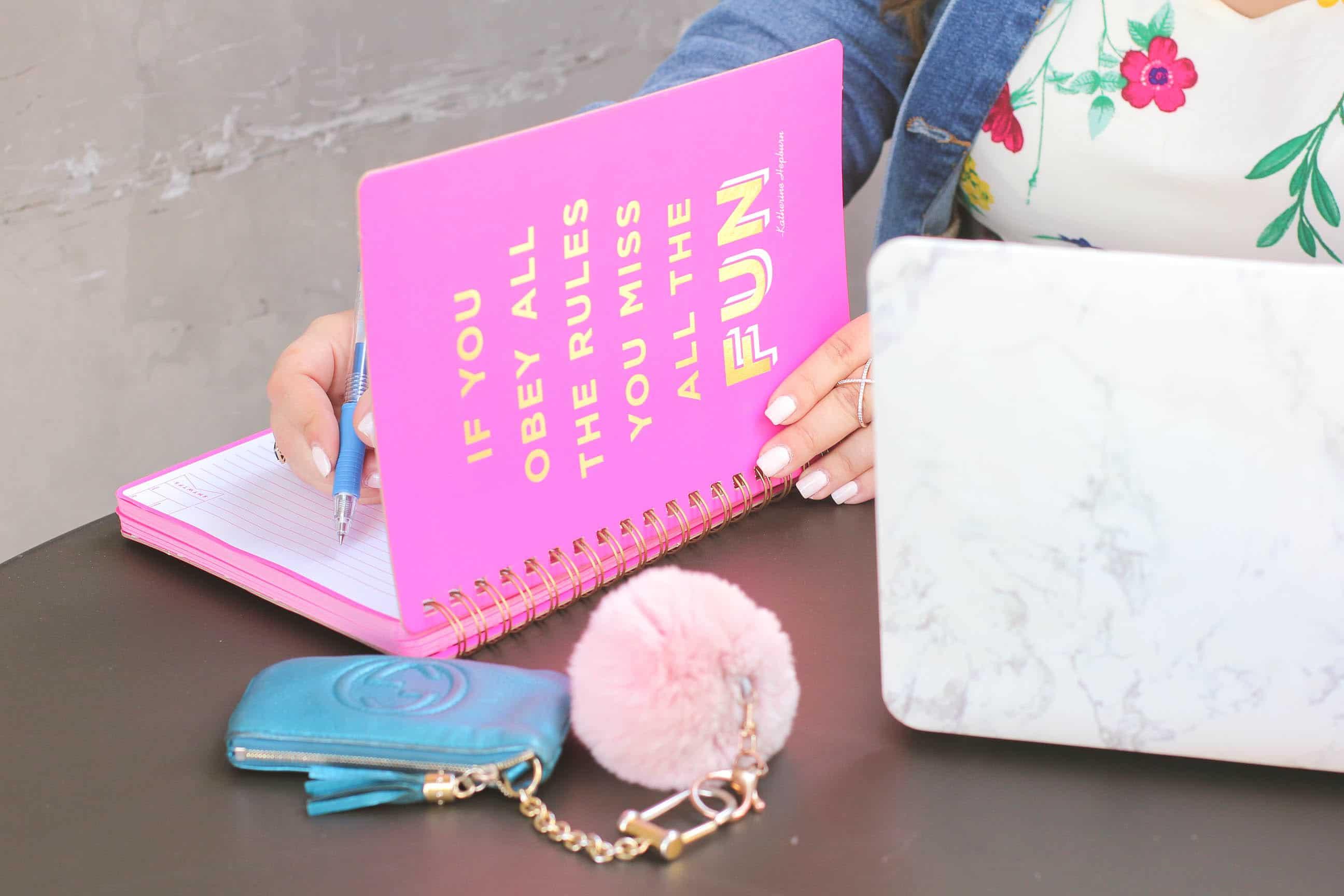 missyonmadison, missyonmadison instagram, missyonmadison blog, fashion blog, fashion blogger, style blog, style blogger, vsco, vsco presets, vsco editing, lightroom, lightroom presets, how to edit in lightroom, insta worthy photos, editing photos for instagram, bloglovin, dreamy presets, facetune, facetune editing app, airbrush app, airbrush iphone app, vsco app, lightroom mobile app, snapseed editing app, snapseed,