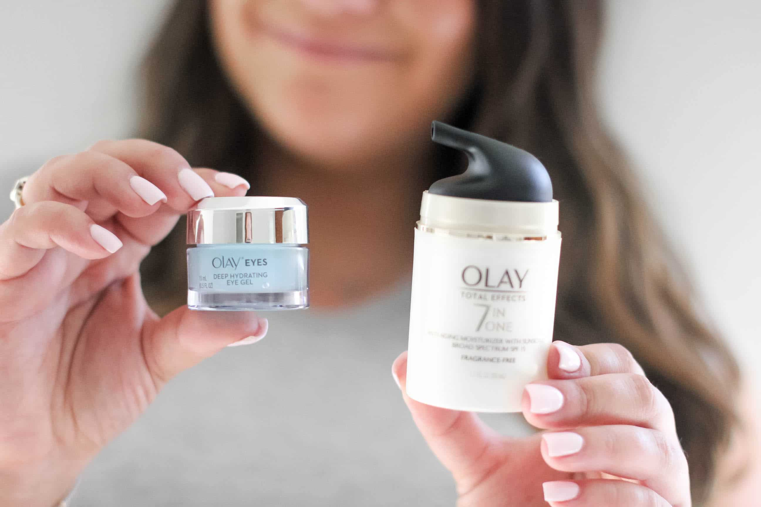 olay, olay 28 day challenge, beauty blog, beauty blogger, skincare, skincare regimen, skincare routine, skincare review, skincare products, olay skincare, olay moisturizer, olay moisturizer, bloglovin, beauty buys, beauty tips, beauty reviews, skincare tips, la blogger,