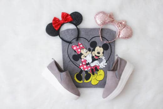 missyonmadison, missyonmadison blog, missyonmadison instagram, melissa tierney, disney, disney world, disney style, disney orlando, disney world trip, what to wear to disney, mickey mouse tee, minnie mouse tee, minnie mouse heels, minnie mouse purse, disney purse, kate spade disney bags, kate spade minnie purse, minnie and mickey tee, minnie ears, etsy minnie ears, mickey ears, custom minnie ears, custom mickey ears, fashion blogger, style blog, style blogger, lifestyle blogger, la blogger, travel blogger, travel blog,