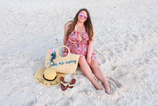 missyonmadison, missyonmadison blog, missyonmadison instagram, fashion blog, fashion blogger, la blogger, style blog, style blogger, lifes a beach, beach floppy hat, straw floppy hat, do not disturb floppy hat, straw pom pom tote, take me away beach tote, beach tote, beach bag, beach accessories, diff eyewear, vera bradley, vera bradley coverup, vera bradley dress, vera bradley swimwear, beach floppy hat, beach straw bag, colorful beach tote, tory burch sandals, florida getaway, what to pack for florida in february, presidents day weekend, vacation mode, what to pack for the beach, tory burch thongs, tory burch thora sandals, travel blogger,