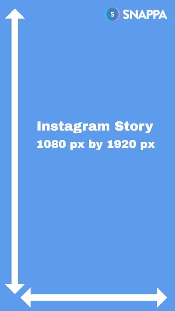 how to create instagram story icons, diy, instagram story diy, instagram highlight icons, instagram story icons, how to create instagram story icons, bloglovin, blogger how to, style blogger, fashion blogger, web tutorials, diy hacks, instagram hacks, instagram story diy,