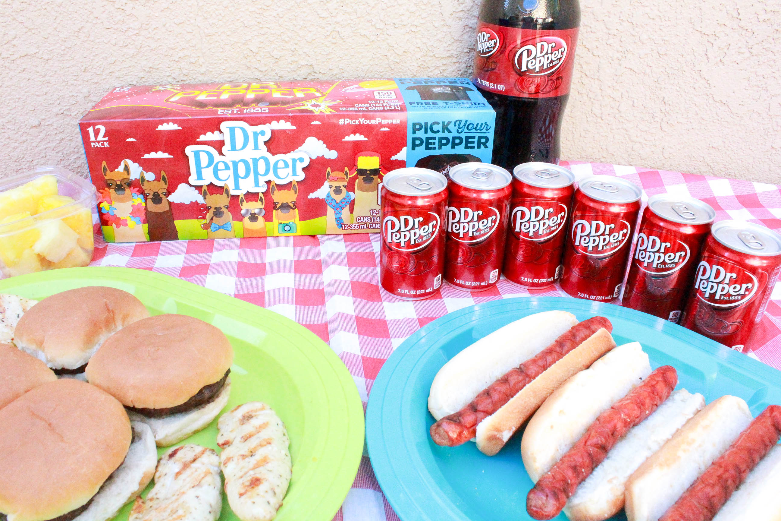missyonmadison, missyonmadison instagram, missyonmadison blogger, la blogger, style blog, style blogger, dr pepper, dr pepper cans, pick your pepper, dr pepper giveaway, dr pepper pick your pepper giveaway, dr pepper sweepstakes, enter to win, giveaway, contest, summertime bbq, how to bbq, bbq tips, summer party, pool party,