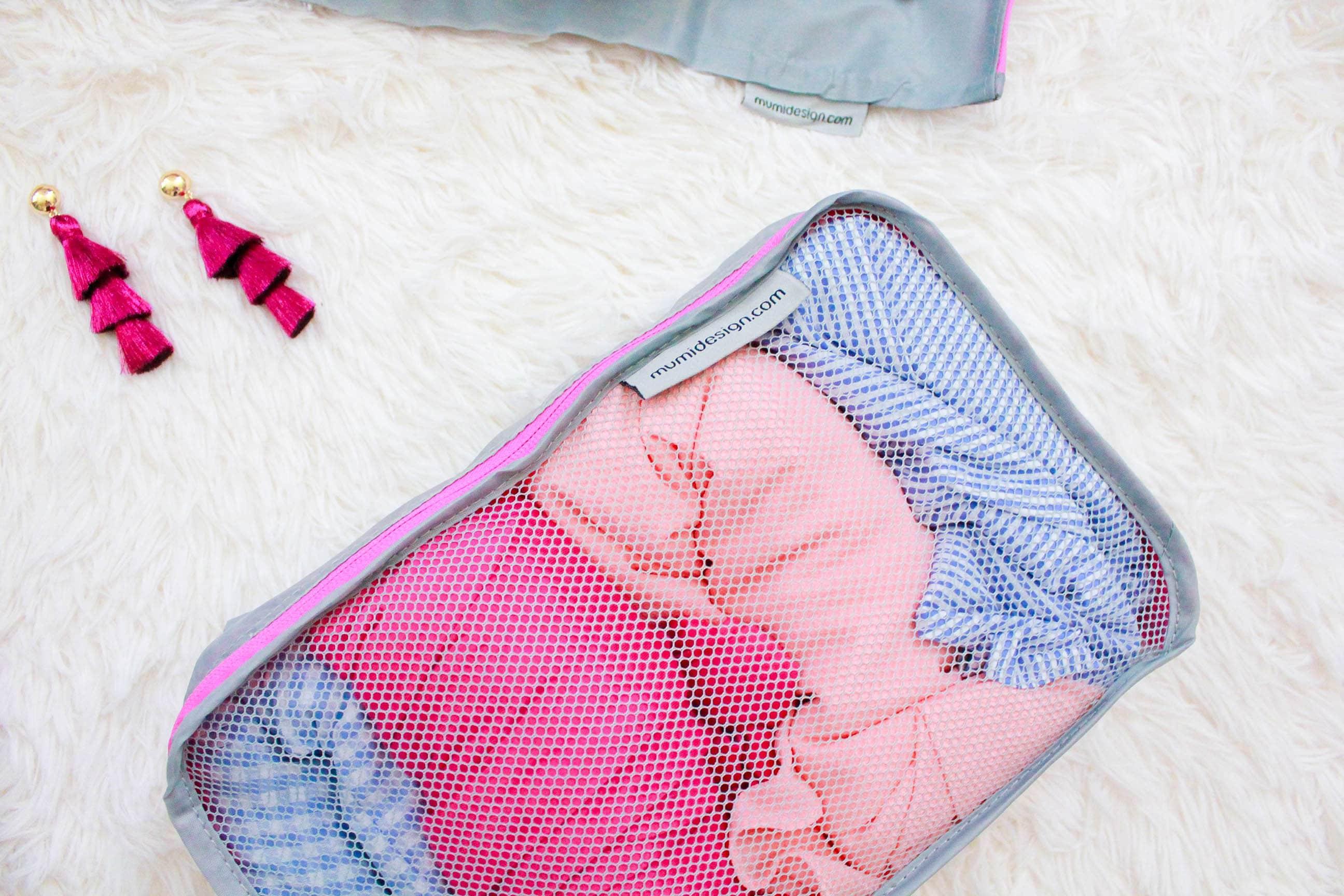 missyonmadison, missyonmadison instagram, missyonmadison blog, bloglovin, melissa tierney, baublebar, tassel earrings, baublebar tassel earrings, sugarfix for baublebar, sugarfix by baublebar earrings, summer earrings, style blog, style blogger, packing guide, packing tips, mumi design, packing cubes, how to pack for a trip, packing guide, mumi design cubes, packing cubes, la blogger,
