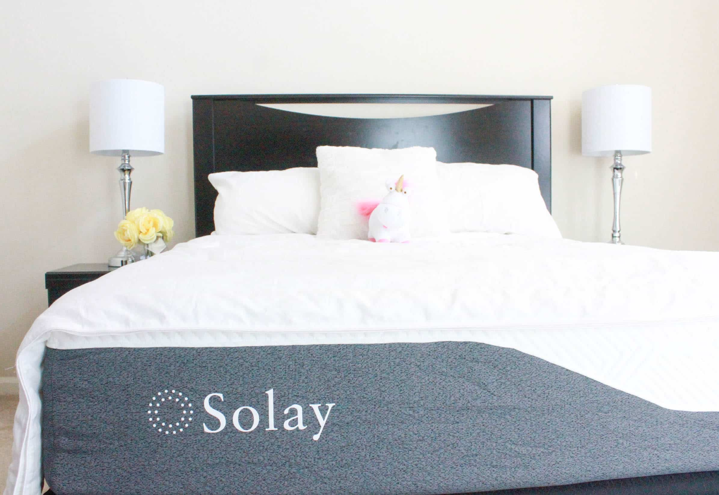 missyonmadison, missyonmadion blog, missyonmadison instagram, solay sleep, solay sleep review, solay sleep mattress, mattress review, casper mattress, memory foam mattress, mattress reviews, la blogger, lifestyle blogger, home decor goals, bedroom decor, home decor, bedding review,