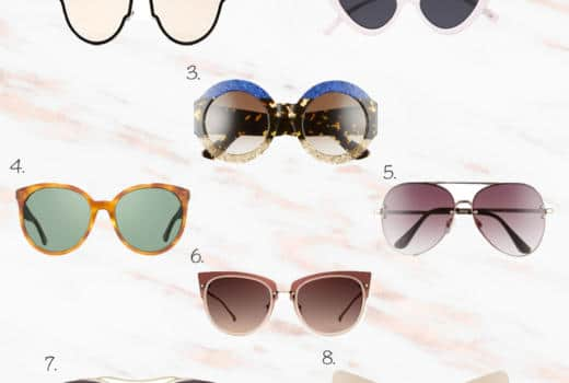 missyonmadison, missyonmadison blog, missyonmadison instagram, la blogger, sunglasses, sunglasses shopping guide, sunglasses guide, currently wearing, sunglasses 2018, sunglasses style 2018, gucci sunglasses, revolve, diff eyewear, raybans, aviators, mirrored sunglasses, bloglovin, le specs, cat eye sunglasses, fall style guide, fall style, designer sunglasses,