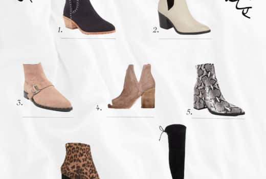 missyonmadison, missyonmadison blog, missyonmadison boot guide, missyonmadison instagram, la blogger, boot guide, boot guide 2018, fall boot guide, 2018 fall boot guide, fall trends 2018, fall style 2018, fall style, fall shoes, fall boot inspo, fall boot sales, boots on sale, boot sale, ankle booties, ankle boots, free people boots, forever 21 boots, snakeskin booties, snakeskin boots, stuart weitzman hiline boot, stuart weitzman boots, stuart weitzman otk boots, otk boots, over the knee boots, stuart weitzman over the knee boots, comfortable boots, fashion blog, fashion blogger, fall trends, asos boots, leopard print bootes, suede booties, suede ankle boots,