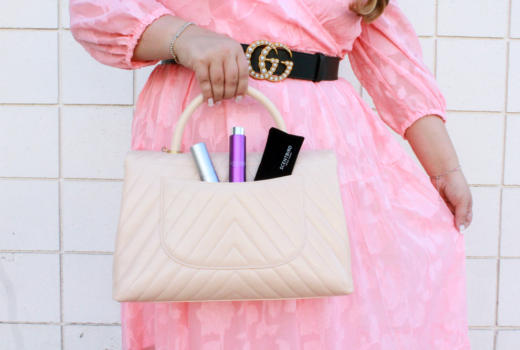 missyonmadison, missyonmadison blog, missyonmadison instagram, la blogger, beauty blog, beauty reviews, beauty blogger, perfume, scentbird, fragrance, scentbird review, travel fragrance, travel perfume, finding you perfume scent, finding the perfect scent, bloglovin,