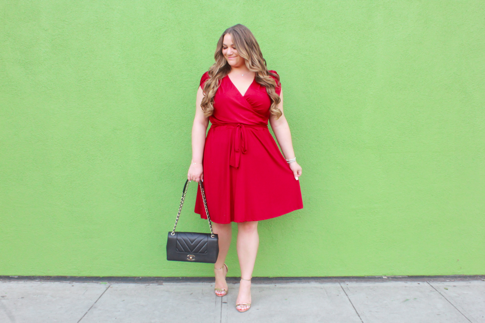 missyonmadison, red dresses, holiday style, holiday style 2018, what to wear for the holidays 2018, holiday dressing 2018, holiday style trends 2018, bloglovin, missyonmadison instagram, missyonmadison blog, melissa tierney, red holiday dress, chanel flapbag, metallic ankle strap sandals, metallic ankle strap heels, ootd, outfit inspo, holiday outfit ideas, little red dress, nordstrom, nordstrom holiday dresses, bloomingdales holiday dresses, macys holiday dresses, revolve holiday dresses,
