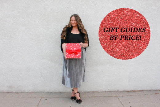 missyonmadison, missyonmadiosn blog, missyonmadiosn instagram, la blogger, gift guides, 2018 gift guides, gift guides by price, 2018 gift guides by price, gift ideas, gift ideas 2018, gifts for him, gits for her, gifts for friends, gifts for family, gift ideas for all, macys gift guide, nordstrom gift guide, present time,